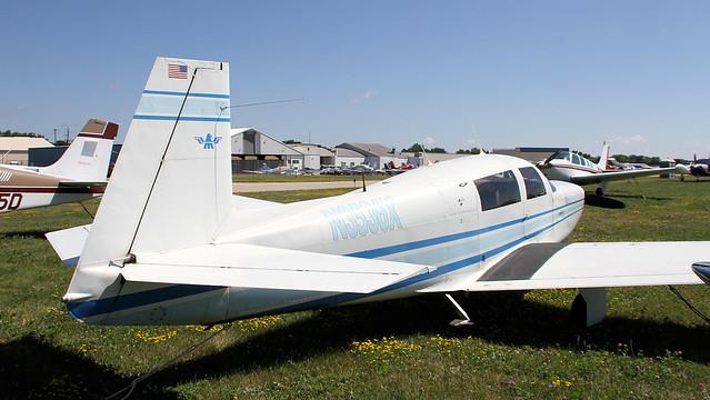 N3536X