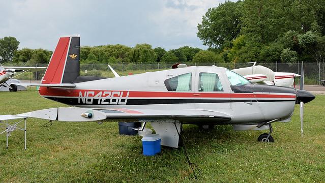 N6426U