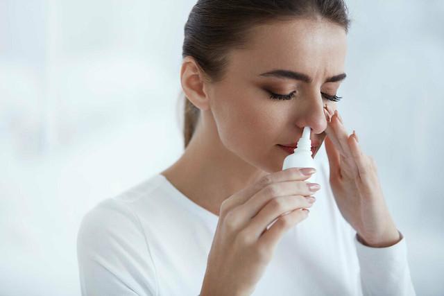 Manfaat Daun Sirih Untuk Sinusitis