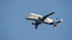 Aviation Anomaly