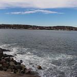 Winter+Island%2FWaikiki+Beach