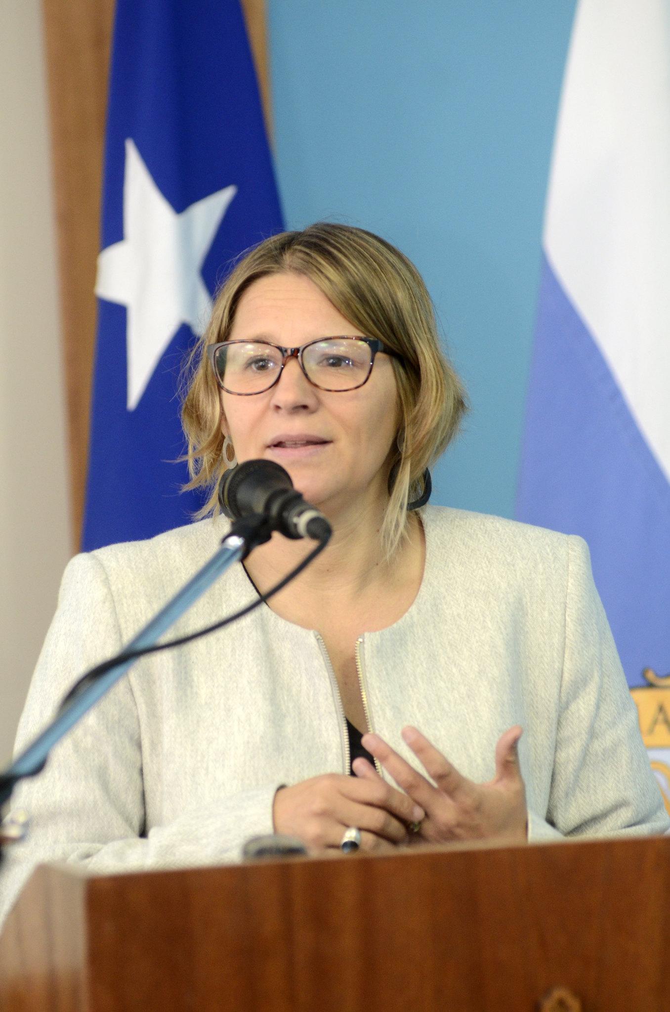 """SEMINARIO """"Justicia juvenil en Chile: ¿qué influye en la decisión de jueces y fiscales?"""""""