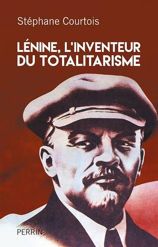 lenin_inventeur_socialisme