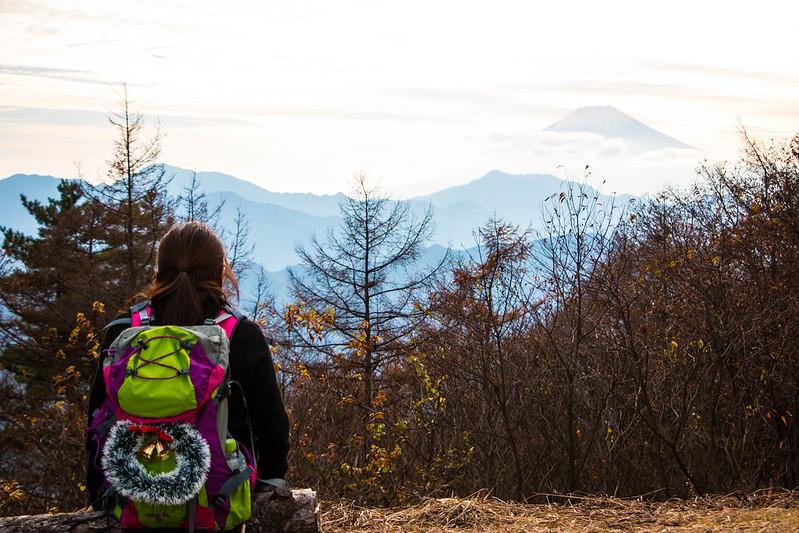20151121_扇山_0428.jpg