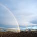 Regenbogen by ~janne