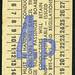 ticket - huddersfield cpt 4p prepaid