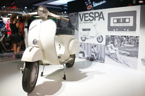 Eicma2017-SIPScootershop 9