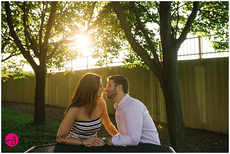 Castle-Island-engagement-session-Boston-170716_18