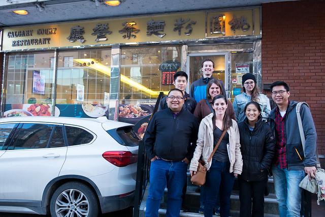 Asian Food Tour-26