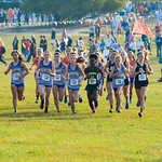 5a lxc State 2017 part 2