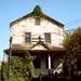 Deserted House, 2nd St