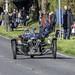 171105_Veteran Car Run_0042