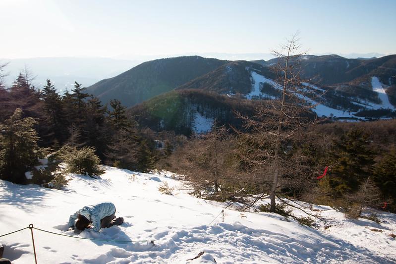 20160109-黒斑山-0346.jpg