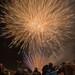Big Bang - Ricardo Fireworks (050)
