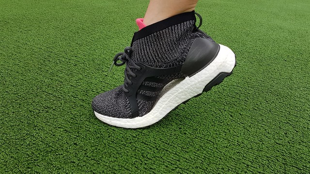 Adidas Ultra Boost X ATR