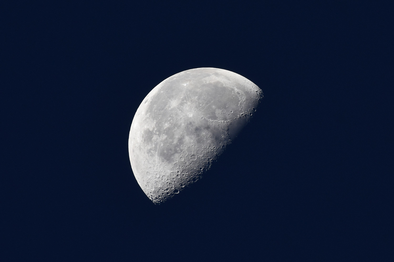Moon_5780