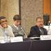 182 Lisboa 2ª reunión anual OND 2017 2_3 (39)