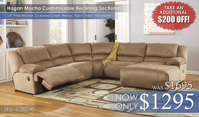 Hogan Mocha Sectional 57802-40-46-77-46-07_BF Special