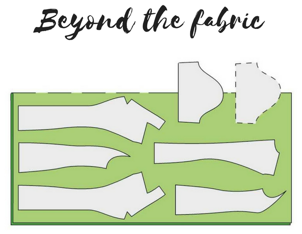 5 Beyond the fabric