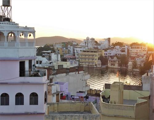 i-udaipur-arrivée-hôtel-terrasse  (18)