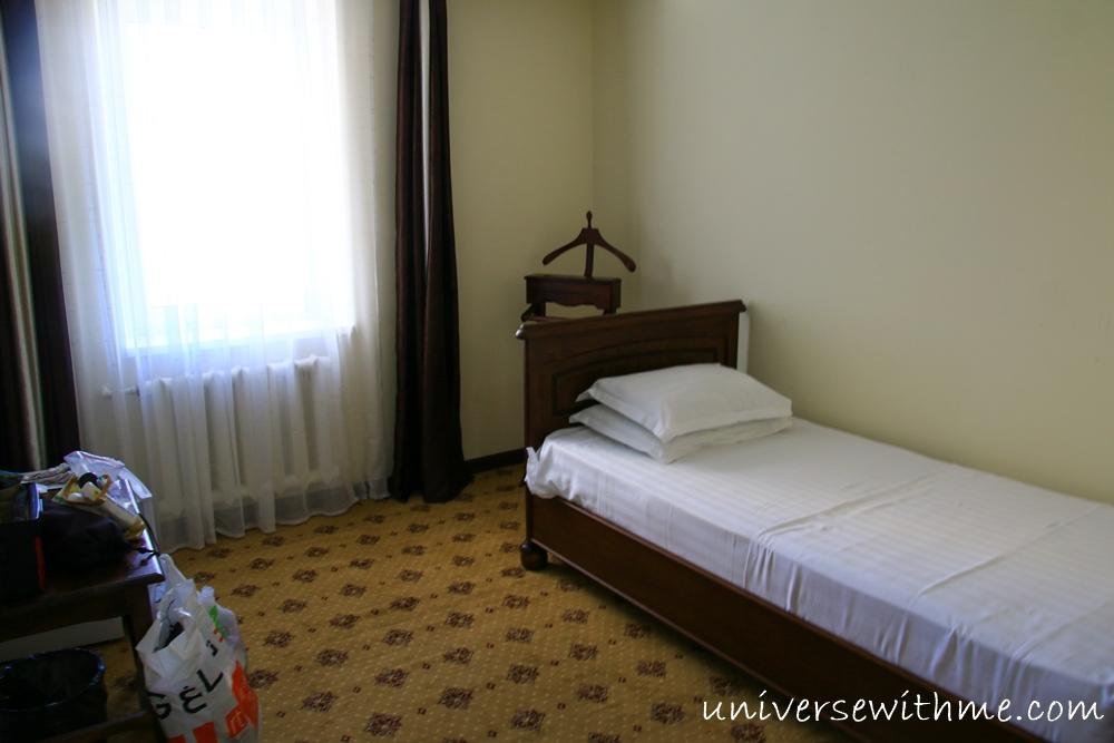 Uzbekistan Travel_037