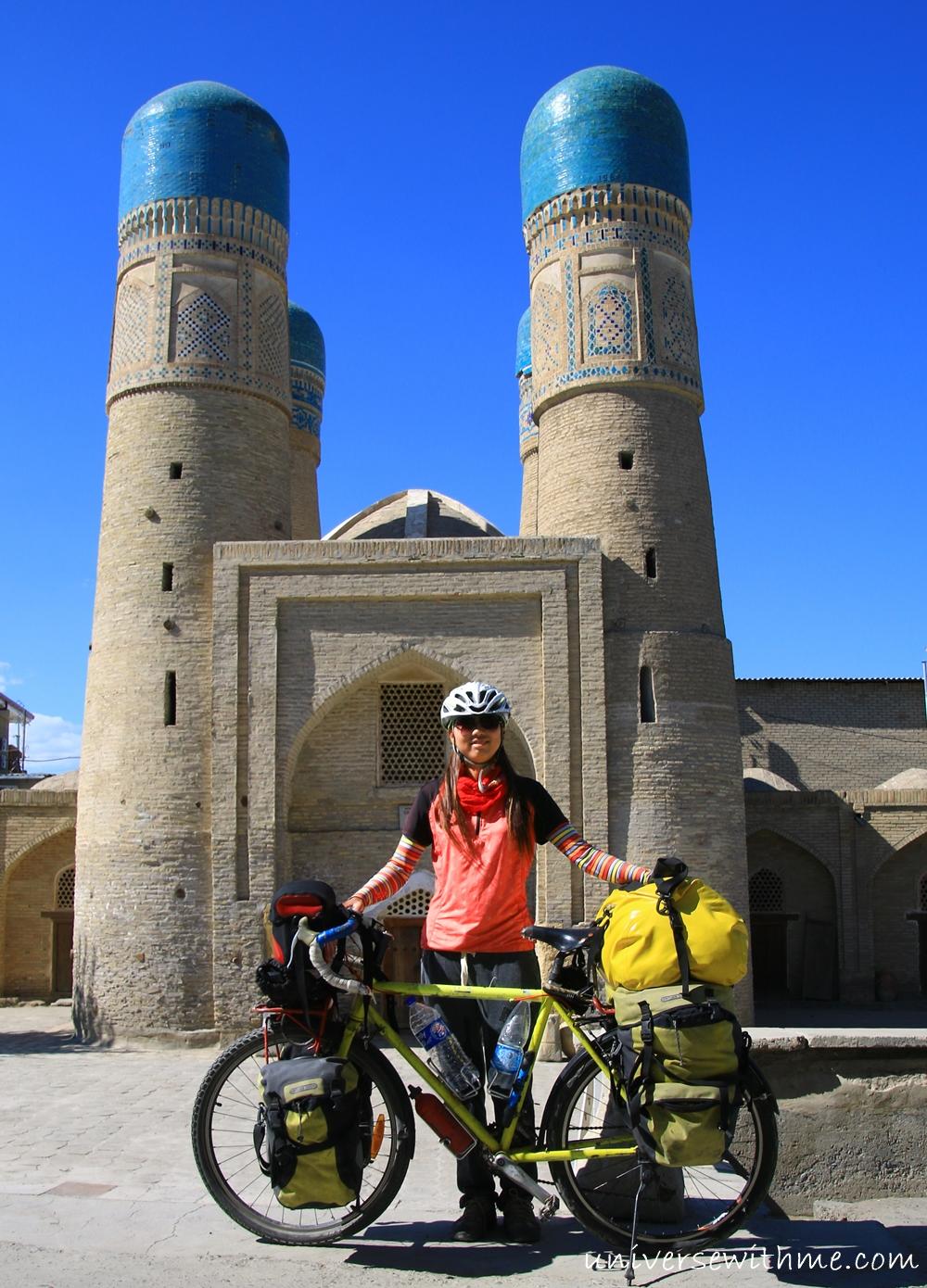 Uzbekistan Travel_031