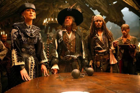 PiratesOfCaribbeanAtWorldsEnd