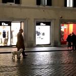 Rome - https://www.flickr.com/people/20897132@N00/