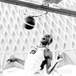 dunk - https://www.flickr.com/people/30499244@N00/