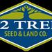 What Is an ISA Certified Arborist? https://t.co/9fiRo3GWIS