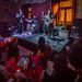 In Performance at Amati Jazz & Blues Club - JC Cortest Blues por migueldunham