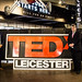 TedX_Leicester-9159