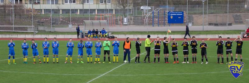 20171118 Laager SV 03 B - TSV Einheit Tessin (2).jpg