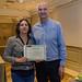 UNAF Entrega de Diplomas del Curso de Mediación_20171117_Carlos Horcajada_19
