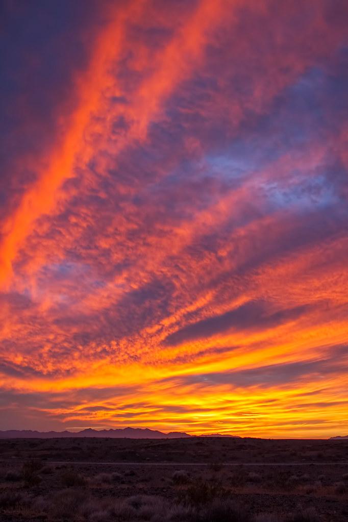 Parker-Sunset-36-7D1-111717