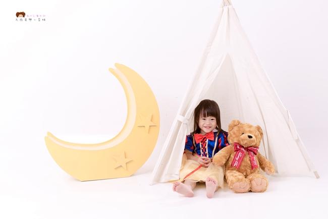 Dearbaby親子攝影  照片 (6).jpg