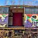 Boxcar Grafitti