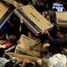 La festa del consumisme (FOTO: Paulo Whitaker / Reuters)