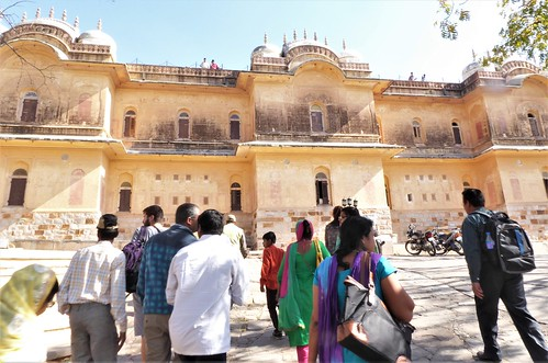 i-Jaipur 2-4-Nahargarh (4)