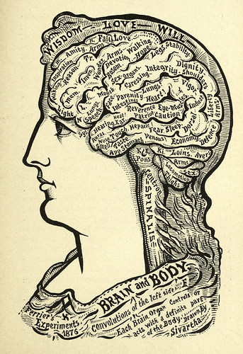 from _ The Book of Life: The Spiritual and Physical Constitution of Man_ (1898)