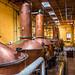 2017 - Mexico - Tequila - Jose Cuervo Distillery por Ted's photos - For Me & You