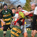 Rugby (210)