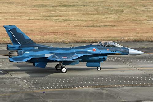 JASDF F-2A 03-8505 IMG_7097_2