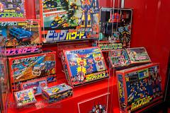 tokyocomiccon2017_TaTo-14