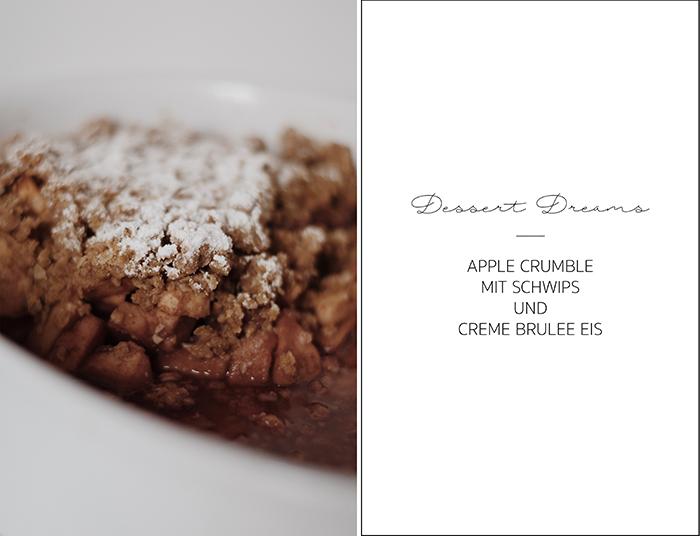 Lidl-Deluxe-Framily-Xmas-Dinner