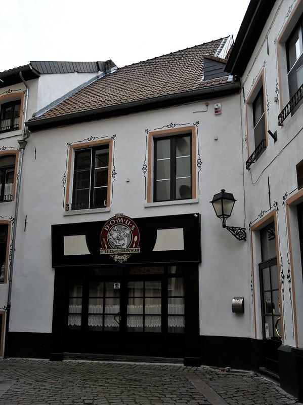 Cervecería Domus domus: cerveza artesanal y comida típica belga - 23878712067 6a64d4af75 c - Domus: cerveza artesanal y comida típica belga