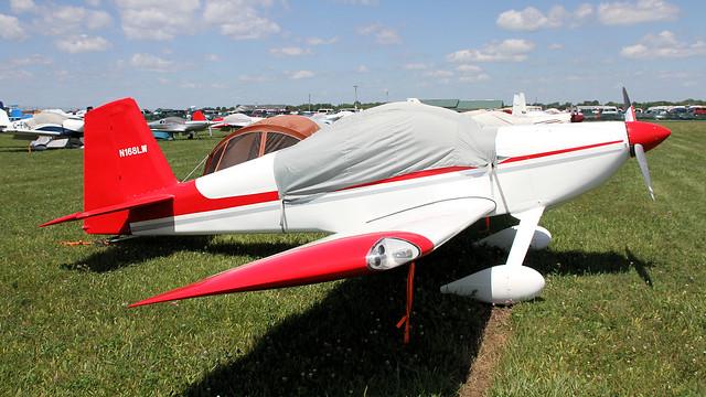 N168LW