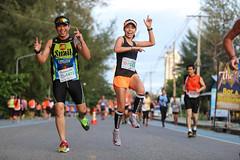 RYmarathon2017_Higlight-137