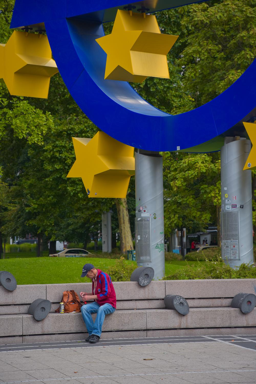 Frankfurt-people-(63)