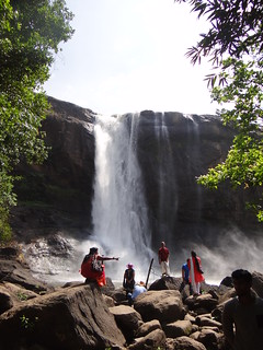 DSC00197-waterfalls (104)